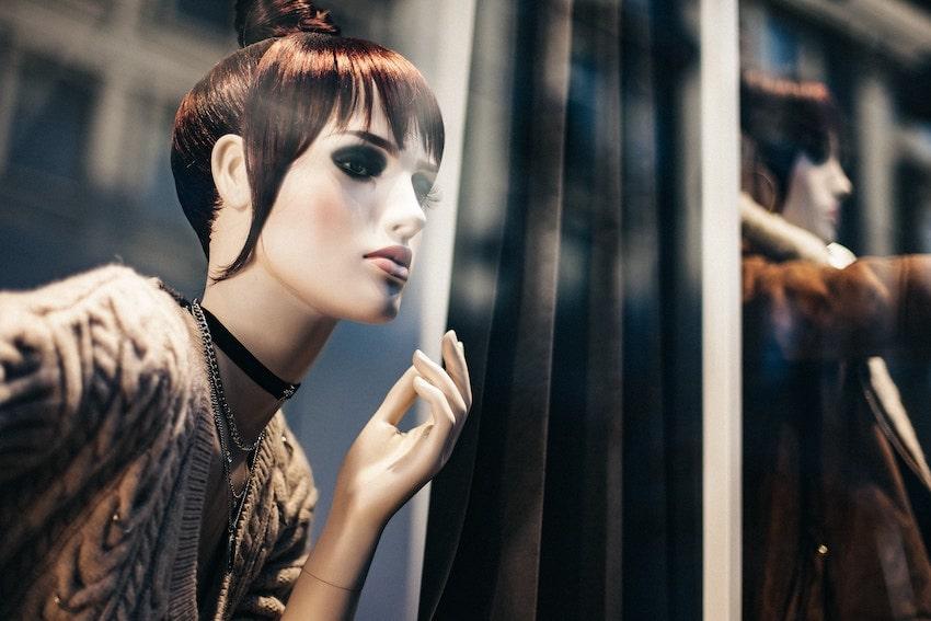 Pelucas Anuel: Tienda de pelucas en Madrid