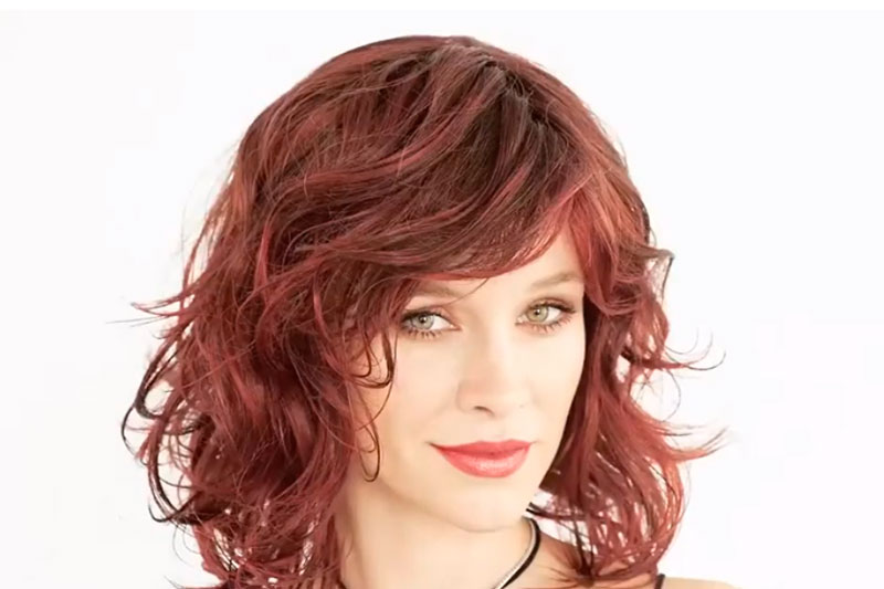comprar pelucas oncológicas