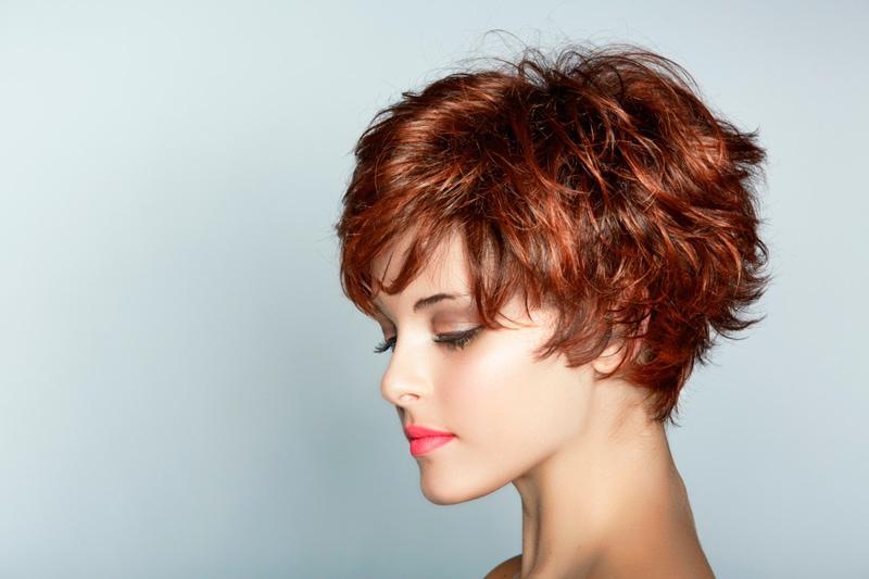 comprar una peluca oncológica