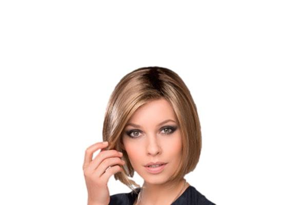 cuidado de pelucas oncológicas
