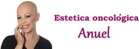 Estética Oncológica Anuel