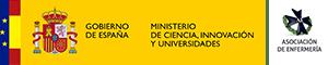 Miniserio de Ciencia, Innovación y Universidades