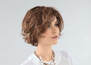 pelucas oncológicas en Madrid